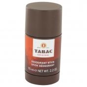 Maurer & Wirtz Tabac Deodorant Stick