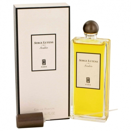 Serge Lutens Arabie Eau De Parfum Spray (Unisex)