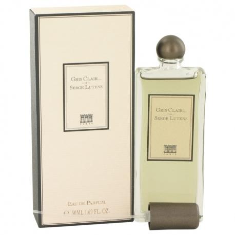 Serge Lutens Gris Clair Eau De Parfum Spray (Unisex)