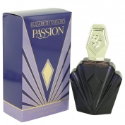 Elizabeth Taylor Passion Eau De Toilette Spray
