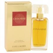 Estée Lauder Cinnabar Eau De Parfum Spray (New Packaging)