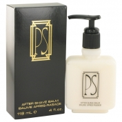 Paul Sebastian Ps Fine Cologne After Shave Balm