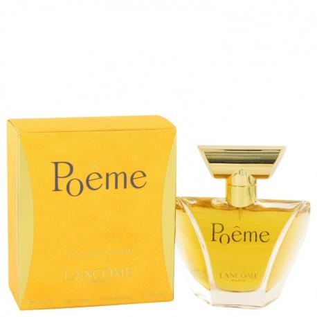 Lancôme Poeme Eau De Parfum Spray