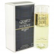 Molyneux Quartz Eau De Parfum Spray