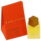Liz Claiborne Realities Mini Perfume