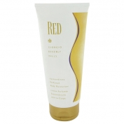 Giorgio Beverly Hills Red Body Moisturizer