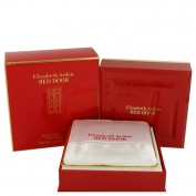 Elizabeth Arden Red Door Dusting Powder