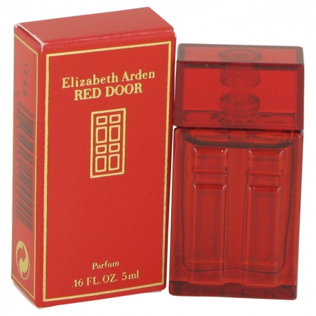 Elizabeth Arden Red Door Mini Eau De Parfum