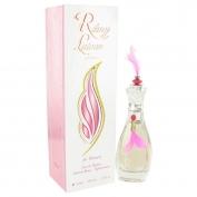 Remy Latour Remy Eau De Parfum Spray