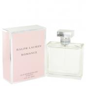 Ralph Lauren Romance Eau De Parfum Spray