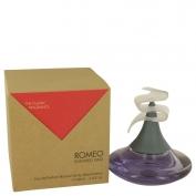 Romeo Gigli Romeo Eau Fraiche Eau De Parfum Spray