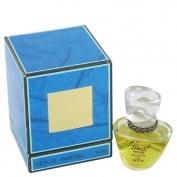 Lancôme Climat Pure Parfum