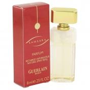 Guerlain Samsara Pure Parfum Spray Refill