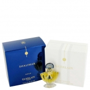 Guerlain Shalimar Pure Parfum