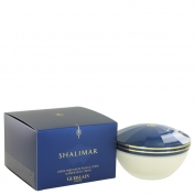 Guerlain Shalimar Body Cream