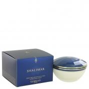 Guerlain Shalimar Body Cream