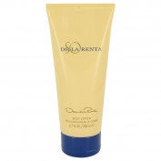 Oscar de La Renta So De La Renta Body Lotion