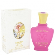 Creed Spring Flower Millesime Eau De Parfum Spray