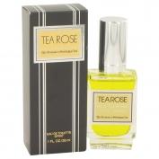 Perfumer`s Workshop Tea Rose Eau De Toilette Spray
