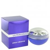Paco Rabanne Ultraviolet Eau De Parfum Spray
