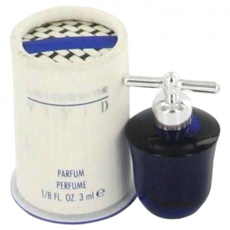Liz Claiborne Vivid Mini Perfume