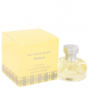 Burberry Weekend Eau De Parfum Spray