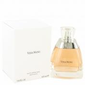 Vera Wang Vera Wang Eau De Parfum Spray