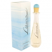Laura Biagiotti Laura Eau De Toilette Spray