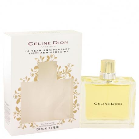 Celine Dion Celine Dion Eau De Toilette Spray