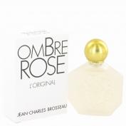 Jean Charles Brosseau Ombre Rose L'original Eau De Toilette Spray