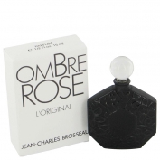 Jean Charles Brosseau Ombre Rose L'original Pure Parfum