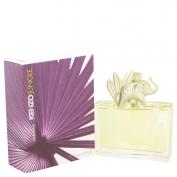 Kenzo Jungle L'elephant Eau De Parfum Spray