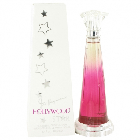 Fred Hayman Hollywood Star Eau De Parfum Spray