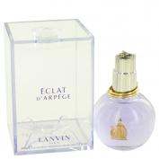 Lanvin Eclat D'arpège Eau De Parfum Spray