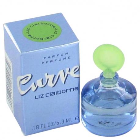 Liz Claiborne Curve Mini Eau De Parfum