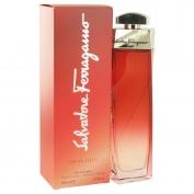 Salvatore Ferragamo Parfum Subtil Eau De Parfum Spray
