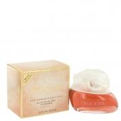 Gale Hayman Delicious Eau De Toilette Spray (New Packaging)