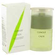Clinique Calyx Exhilarating Fragrance Spray