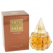 Jacques Fath Fath De Fath Eau De Parfum Spray