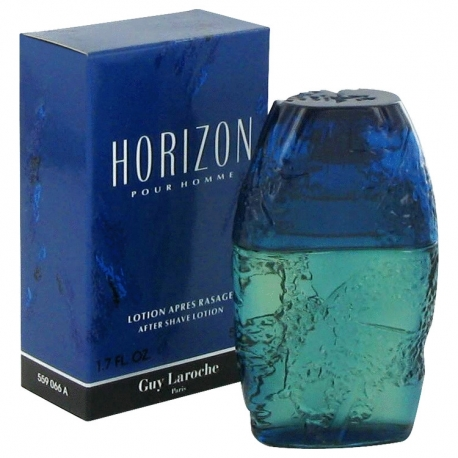 Guy Laroche Horizon After Shave