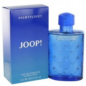 Joop! Nightflight Eau De Toilette Spray