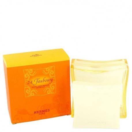 Hermès 24 Faubourg Soap Refill
