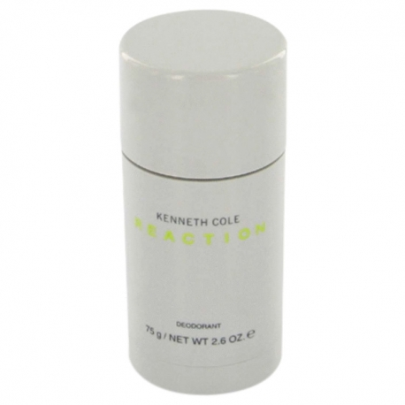 Kenneth Cole Reaction Deodorant Stick