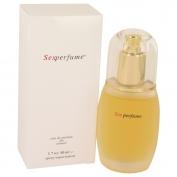 Marlo Cosmetics Sexperfume Eau De Parfum Spray