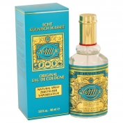 Muelhens 4712 Original Cologne Spray (Unisex)