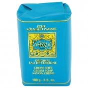 Muelhens 4711 Original Soap (Unisex)