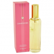 Guerlain Champs Elysees Eau De Toilette Spray Refill