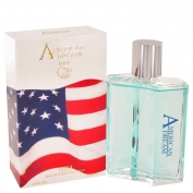 American Beauty American Dream Eau De Toilette Spray