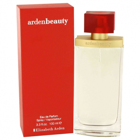 Elizabeth Arden Arden Beauty Eau De Parfum Spray