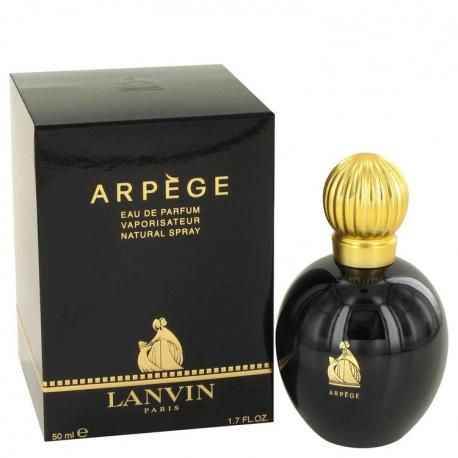 Lanvin Arpege Eau De Parfum Spray